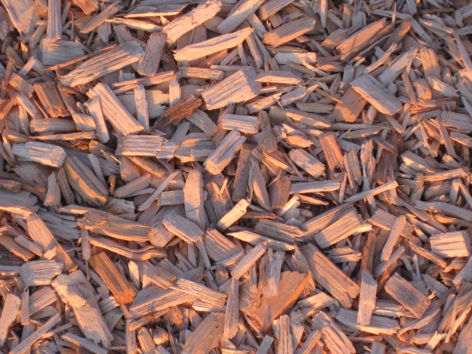 Mmc Bark Llc Mulch Products Natural Wood